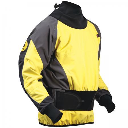 Nookie Rush Kayaking Dry Jacket